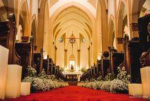 Igrejas para se casar no interior de sao paulo.