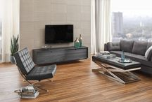Eco-Friendly Bamboo / by Floor & Decor