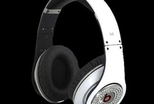 Monster Beats Dr Dre Studio
