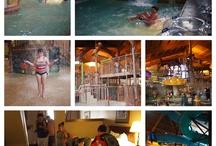 Vacation fun? / by Erin Clancey
