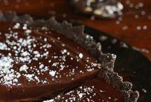 Nic's yummy-ideas / Rezeptideen und mehr rund ums Essen