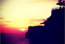 Menorca, hidden paradise