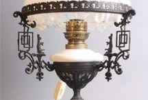 LAMPY - LAMP