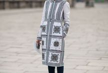 What would Natasha Goldenberg wear