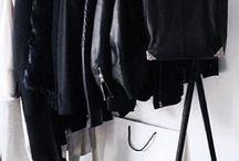 moderosa home / home/fashion
