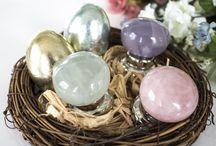 Easter Sale - Decorative Home Hardware