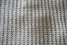 Blanket / Decken