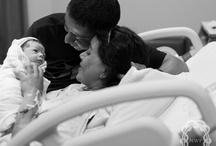 Natalia Walth Birth Photography /  Los Angeles Birth Photographer  / by Natalia Walth