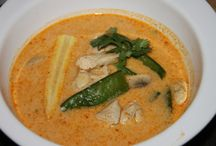 Thai Foodies