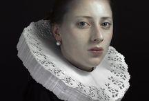 Portret charakterystyczny
