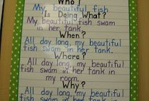 ideas to improve writing skills