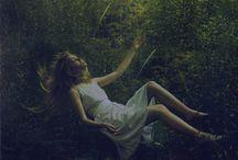 air / by Sonya Hurtado