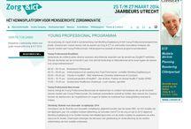 Stichting Digitalezorg.nl