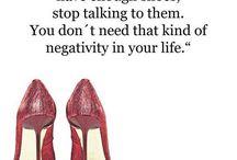 Shoe Adict