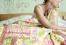 make it sew / by making rebecca lynne