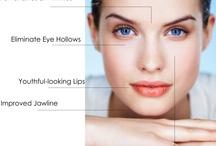 Juvederm / Dr. Anna M. Berik, Boston's Top Cosmetic dentist offers Juvederm to enhance your facial esthetics.
