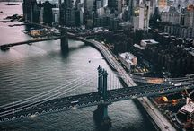 Things to do in NYC / Here are some amazing sites and places in New York City