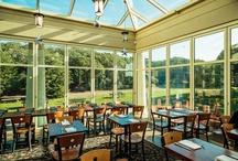 Park Chalet Garden Restaurant http://parkchalet.com/