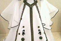 Šaty atd... ^_^