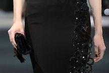 Stylisme créateur haute couture