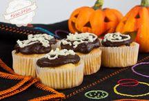 Ricette - Dolci: Muffin e cupcake