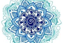Doodles / by Abby Osgood