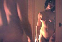 Celebs Nude Movies