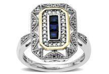 Jewelry / by Lynetta Murdick