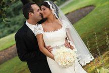 Wedding shoot*
