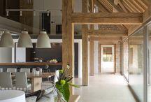 Haus |Häuser & Fassade / Gesamtanmutung des Hauses