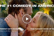 Sex Tape / Hey, thanks for the follow! See #SexTapeMovie in theaters NOW. Get tickets: bit.ly/SexTapeTix Watch this: bit.ly/tivoST