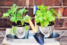 Gardening Gift Ideas Made With Love By You ❤️ / Gift ideas for gardening lovers