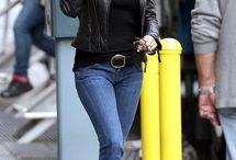 vaqueros mujer jeans