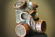 Covenant Gears Beads / our original handmade beads, proudly made in Indonesia by Indonesian awesome craftsman