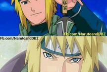 Naruto images