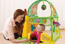 Kids & Family / Kids & Family Product Reviews