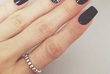 #Idee Nails