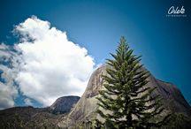 ClicksPorAí / Lugares   Paisagens   Natureza  