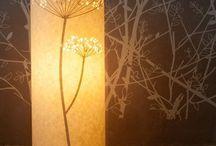 Hannah Nunn Table Lamps
