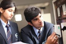 Top Engineering College in North India / Top Engineering College in North India