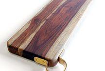 Bricolagem Wood