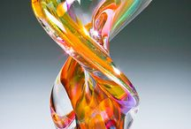 art glas