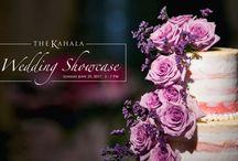kahala resort wedding / Kahala resort wedding Showcase_2017