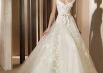 ♡♡♡  Wedding ♡♡♡