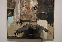 Assemblage (ART)