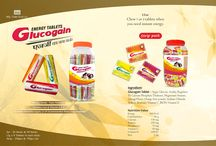 Health Supplement