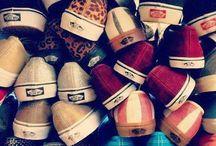 lovetowear   shoes