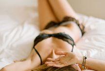 :: PICTURE // BOUDOIR :: / #photo #photography #boudoir