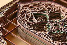 Islamitisch architectuur