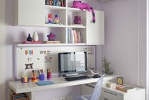 Ideas - Children's Rooms